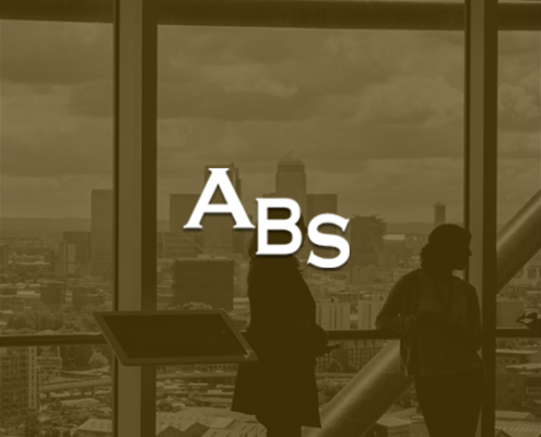 Abraxus Business Services
