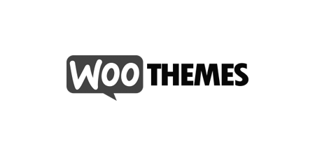 WooThemes WooCommerce
